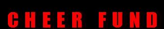 Daily News Cheer Fund logo